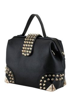 OASAP bag #Merry #Christmas #Xmas