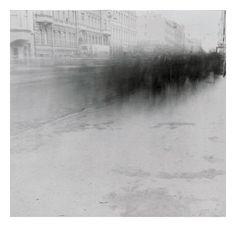 City of Shadows / Alexey Titarenko   AA13 – blog – Inspiration – Design – Architecture – Photographie – Art