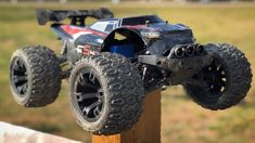 Rc Autos, Speed Test, Rc Cars, Cool Stuff, Stuff To Buy, Remote, Monster Trucks, Magic