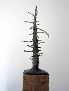 Little Dead Tree #1 Jennifer Bolande Images