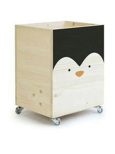 Baby Decor, Kids Decor, Home Decor, Baby Bedroom, Kids Bedroom, Wood Toys, Storage Boxes, Kids Furniture, Diy For Kids