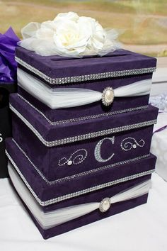 wedding card box secured locking card box locking wedding