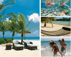 the caribbean.. goin here too  -> Proof video and link for my free 800 a day method www.Energy-Millionaires.comFreeToJoin