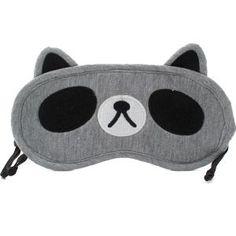 Artbox Sleep Eye Mask