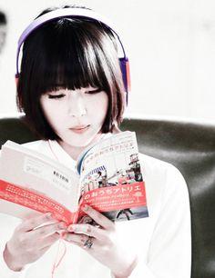 Fx Sulli I hope she's doing okay now :( Sulli Choi, Choi Jin, To The Beatiful You, Beautiful, Cute Korean Girl, Korean Girl Groups, Song Qian, Victoria Song, K Pop Star