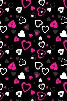 Pin de KARIS RODRIGUEZ en wallpaper | Pinterest on We Heart It