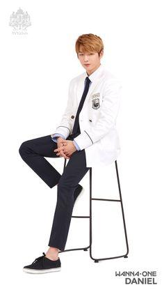 wanna one daniel for ivy club South Korean Boy Band, Korean Boy Bands, Tvxq, Btob, Ivy Club, Daniel K, Prince Daniel, Produce 101 Season 2, Ong Seongwoo