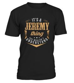 # Top JEREMY front 1 Shirt .  tee JEREMY-front-1 Original Design.tee shirt JEREMY-front-1 is back . HOW TO ORDER:1. Select the style and color you want:2. Click Reserve it now3. Select size and quantity4. Enter shipping and billing information5. Done! Simple as that!TIPS: Buy 2 or more to save shipping cost!This is printable if you purchase only one piece. so dont worry, you will get yours.