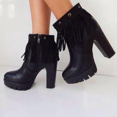 Stepshop.gr!!!   shop now !!!