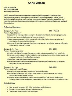 Best Resume Writing Service Custom 49 Best Resume Writing Service Images On Pinterest  Resume Writing