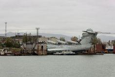 russian_tank_ship_plane_85.jpg (700×467)