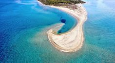 kassandra-Chalkidiki-Greece