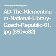 AD-The-Klementinum-National-Library-Czech-Republic-01.jpg (880×582)