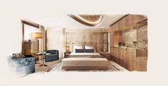 standard-room_02.jpg (2200×1130)