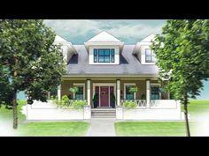 Punch! Home & Landscape Design Architectural Series v18 [Download ...