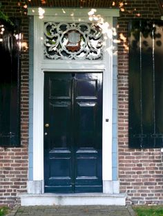 door in Holland & Holland Park door | Front doors Holland and Doors pezcame.com