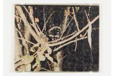 "Exhibition of works by Felix Gonzalez-Torres opens at Hauser & Wirth. Felix Gonzalez-Torres, ""Untitled"" (Vancouver) 1991. C-print jigsaw puzzle in plastic bag, 19 x 24 cm"