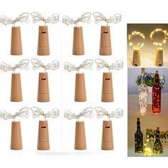 Toll !!! Beleuchtung, Innenbeleuchtung, Spezial- & Stimmungsbeleuchtung, Stimmungslichter Led, Halloween, Interior Lighting, Mood, Wedding, Spooky Halloween