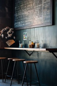 afieldguy: Lexington City Guide, urbanoutfitters UO Blog Bar Seating. County Club, Lexington, KY. Nikon. September 2014.Heath Stiltner | Afield GuyInstagram | @afieldguy
