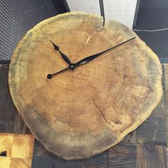 #zegardrewniany #recycling #upcycling #recykling #staredrewno #zegaryhandmade #zegaryzplastradrewna ##zegardrewniany #recycling #upcycling #recykling #staredrewno #zegaryhandmade #zegaryzplastradrewna #woodclock #oldwoodclock #woodrecyclingwoodclock #oldwoodclock #woodrecycling