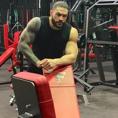 This is the wwe latest news. We have some latest news regarding Roman Reigns. What exactly doing Roman Reigns in these day? Roman Reigns latest news. Roman Reigns Wwe Champion, Wwe Roman Reigns, Wwe Latest, Beautiful Joe, Roman Reigns Dean Ambrose, Roman Regins, Best Wrestlers, Roman Warriors, The Shield Wwe