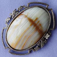 Vintage Jewellery, Vintage Costume Jewelry, Vintage Costumes, Viking Jewelry, Vintage Designs, Brooches, Celtic, Palace, Irish