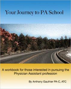 18 Best PA School images in 2015 | Physician assistant, Pa school