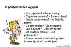 Polish Memes, Funny Memes, Jokes, I Laughed, Kultura, Harry Potter, Lol, Humor, Comics