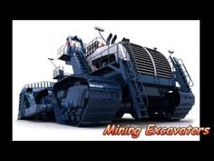 184 Best Heavy Equipment images in 2018 | Heavy equipment