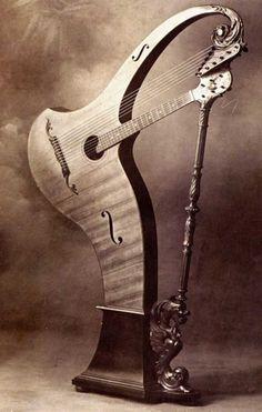 130 Ideas De Instrumentos Musicales Instrumentos Musicales Musicales Guitarras