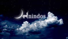 nindos wallpaper