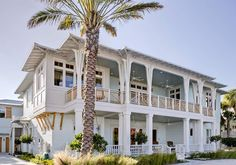 My beach house... In my dreams.