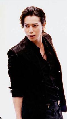 Jun Japanese Boy, Japanese Beauty, Jun Matsumoto, Shun Oguri, Gackt, Asian Actors, Actor Model, Beautiful Boys, Handsome