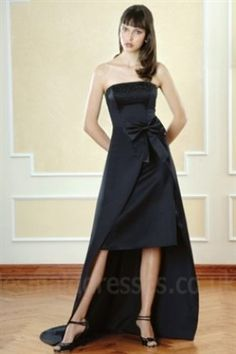 Bari Jay 416 Best Price Bridesmaid Dresses