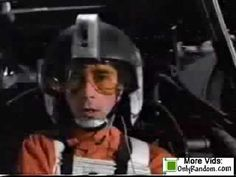 Star Wars - That's What She Said