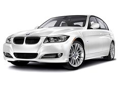BMW is the best luxury car of the world : http://www.autoandgenerals.com/all-best-car-brands/rich-apt-info-on-bmw-cars/