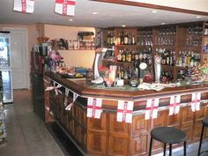 Restaurant for sale in Paseo Maritimo - Fuengirola - Costa del Sol - Business For Sale Spain