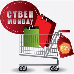 free vector Cyber Monday Shooping Sale http://www.cgvector.com/free-vector-cyber-monday-shooping-sale/ #Advertise, #Advertising, #Aged, #Art, #Background, #Banner, #Benefits, #Boom, #Brush, #Bubble, #Burst, #Cartoon, #Comic, #Commerce, #Computers, #Concept, #Cyber, #CyberMonday, #Date, #Deal, #Design, #Dialog, #Dirty, #Discount, #ECommerce, #Electronic, #Event, #Explosion, #Finance, #Friday, #Grunge, #Icon, #Illustration, #Ink, #Insignia, #Internet, #Label, #Laptop, #Market