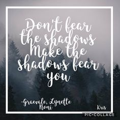 All credit to Lynette Noni Book Memes, Book Quotes, Book Background, Shared Folder, Journal Quotes, Quote Backgrounds, Do Not Fear, Lost City, Book Characters
