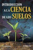 LIBROS TRILLAS: CIENCIA DE LOS SUELOS