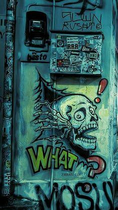 Sanat Graffiti Wallpaper Iphone Iphone S Wallpaper Wallpapers Ipad Cool Wallpaper