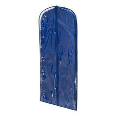 Blue dress internet for home