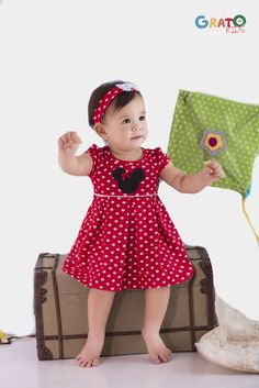 Baby Girl Party Dresses, Toddler Girl Dresses, Little Girl Dresses, Toddler Outfits, Baby Dress, Kids Outfits, Toddler Girl Style, Toddler Fashion, Kids Fashion