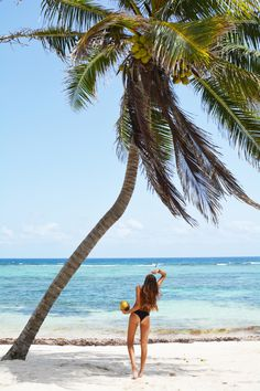 31 Things To Love About Cayman — beachbox