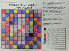 6th grade Lesson 6