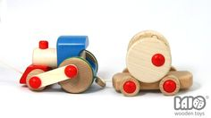 cho-choo Wooden Car, Home Room Design, Wood Toys, Softies, Early Childhood, Wood Art, Children, Kids, Toy Trains