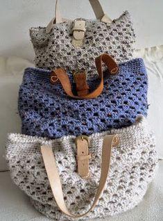 tip stof met naaimachine in tas naaien
