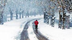 ΓΝΩΜΗ ΚΙΛΚΙΣ ΠΑΙΟΝΙΑΣ: Έκτακτο δελτίο επιδείνωσης καιρού για σήμερα Δευτέ...