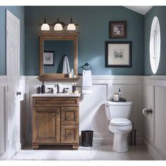 104 best a beautiful bathroom images bath tub beautiful bathrooms rh pinterest com