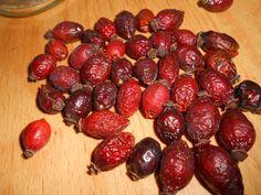 Raspberry, Cherry, Fruit, Cooking, Food, Kitchen, Essen, Meals, Raspberries